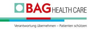 BAG_Logo_Schriftzug_screen